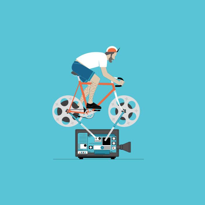FilmFestival 2D-Animation