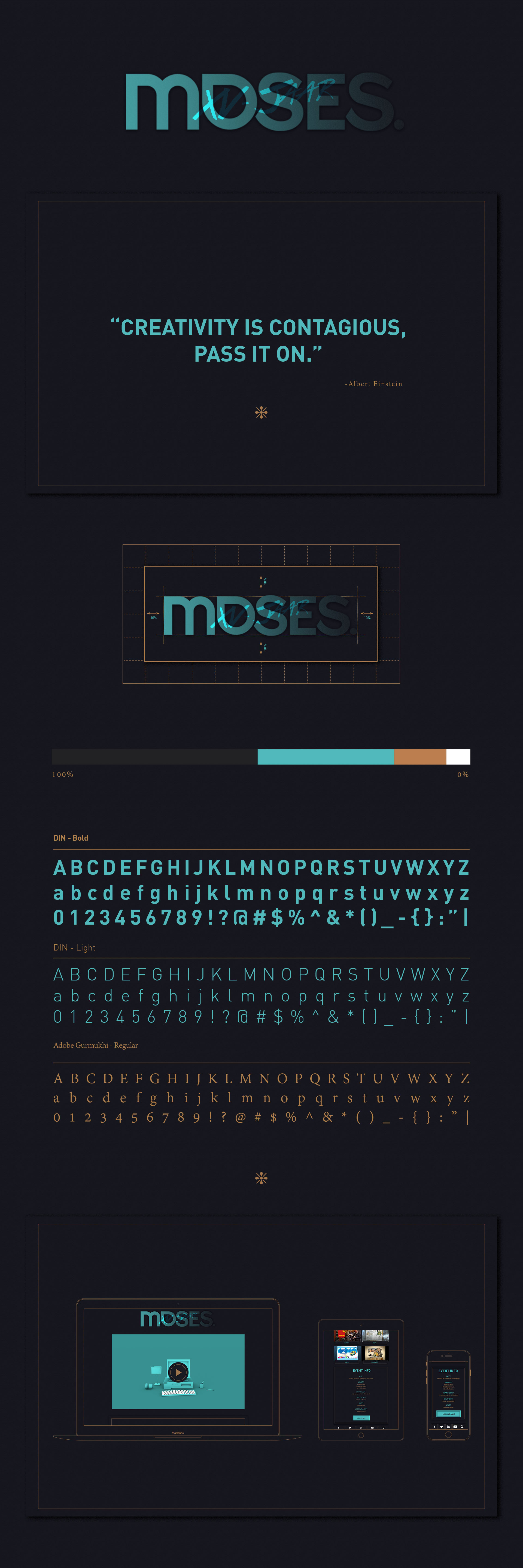 XV-Jaar MOSES project case